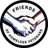 Friends of Homeless