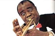 Louis Armstrong1