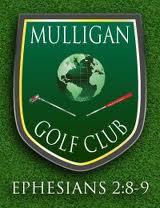 Mulligan Golf Club