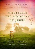 practice-presence-jesus