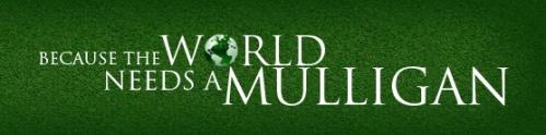 world_needs_mulligans