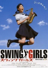 Swing Girls 01