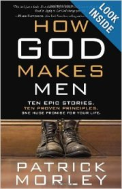 How God Makes Men 00