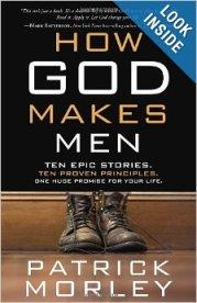 How God Makes Men 00