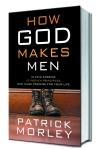 How God Makes Men 01