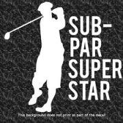 Sub Par 00