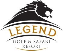 Legend Golf 06