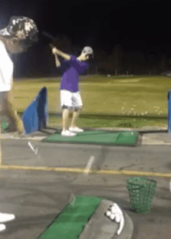 Tandem Golf 00