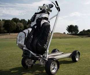 Are you ready for Golf 01