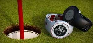 Are you ready for Golf 12
