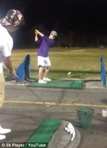 Tandem Golf 03