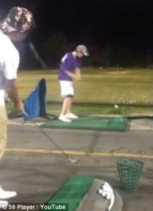 Tandem Golf 04