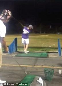 Tandem Golf 05