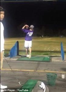 Tandem Golf 06