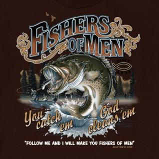 Fishers of Men 01