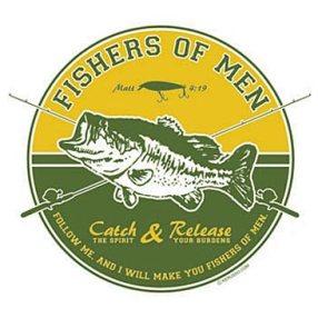 Fishers of Men 02