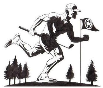Speed Golf 01