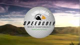 Speed Golf 02