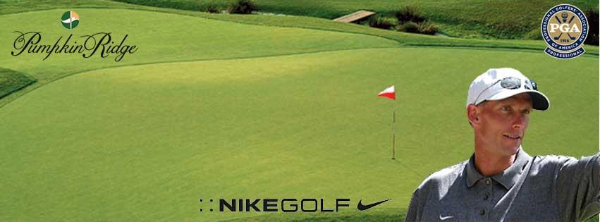 Golf Teaching Professional Resume