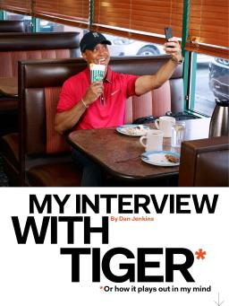 fake-tiger-interview 05