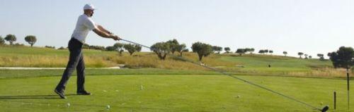 Longest Golf Club 01