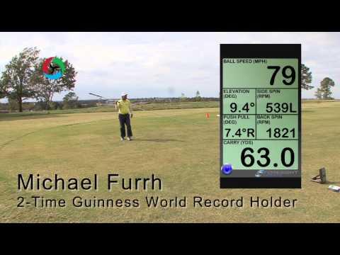 Longest Golf Club 02