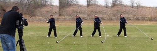 Longest Golf Club 03