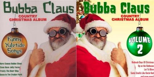 BubbaClaus 00