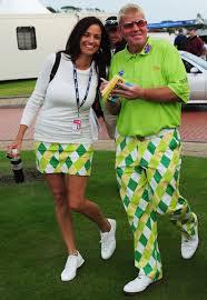 Miss Designer Golf Golf Shoes