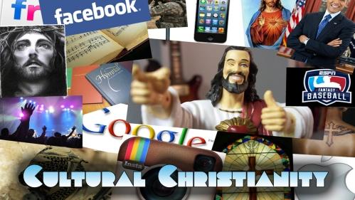 Cultural Christians 01