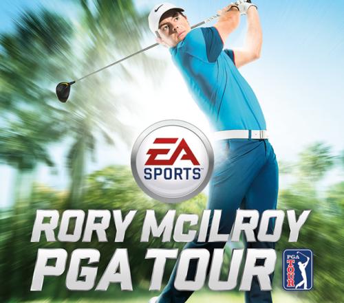 Golf March 01
