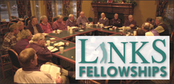Links Fellowships 01