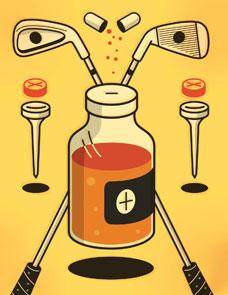 PGA Drug Testing Policy 02