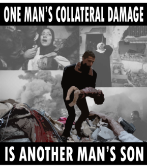 Collateral Damage 02
