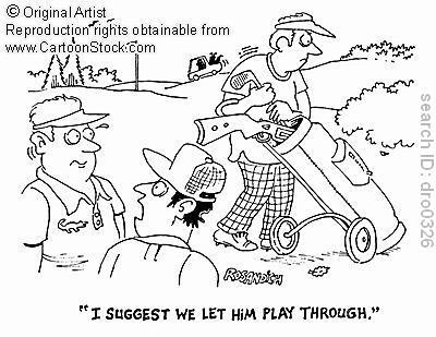 Golf & Guns 03