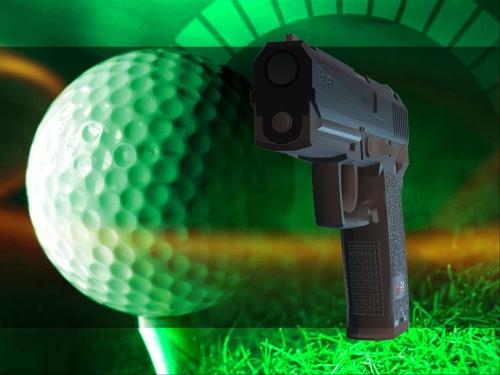 Golf & Guns 04