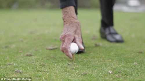 Golfing with Ida 06