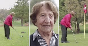 Golfing with Ida 07