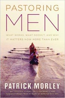 Men Problems 04