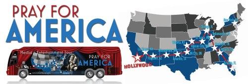National Day of Prayer 01
