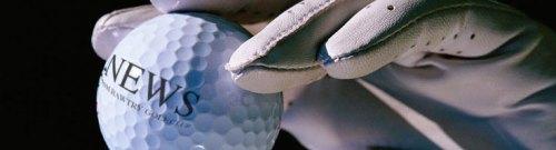 Golf News 01