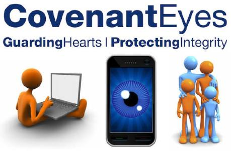Covenant-Eyes 02
